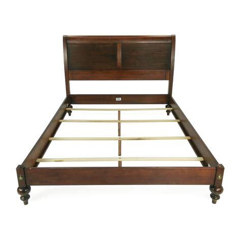 ethan allen bed frames ethan allen furniture bed frames best sofa decoration