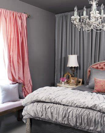 Glam Bedroom Decor by Decorating Theme Bedrooms Maries Manor Glam