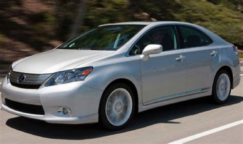 2005 lexus is 250 mpg 2012 lexus is250 reviews and rating motor trend autos post