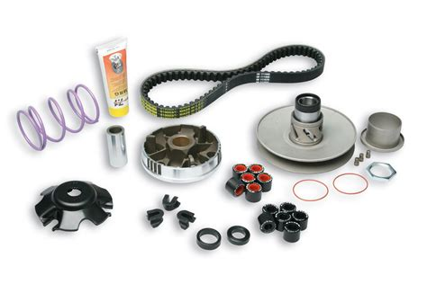 Kabel Gas Spin 125 Impor range antriebssystem piaggio dettaglio prodotto malossistore