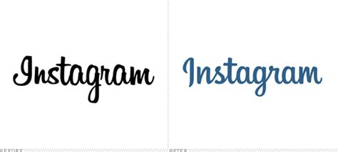 design font instagram instagram font www pixshark com images galleries with