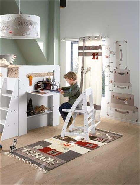 Schreibtische Kinderzimmer by Gardine Kinderzimmer Junge Speyeder Net Verschiedene