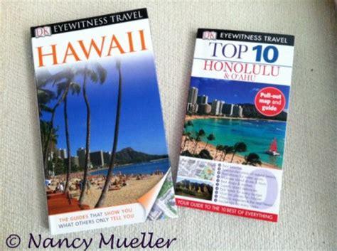dk eyewitness travel guide hawaii books top travel guidebook for hawaii wanderboomer