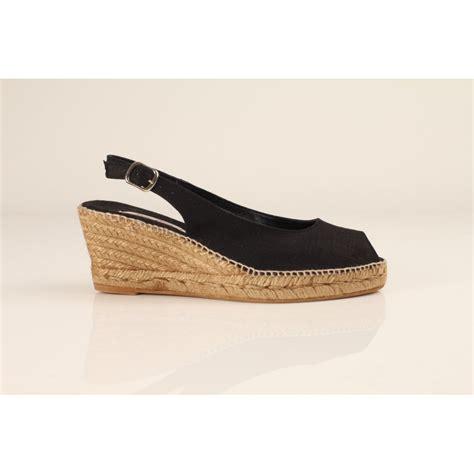 pons shoes toni pons costa 5 black toni pons from nicholas thomson uk