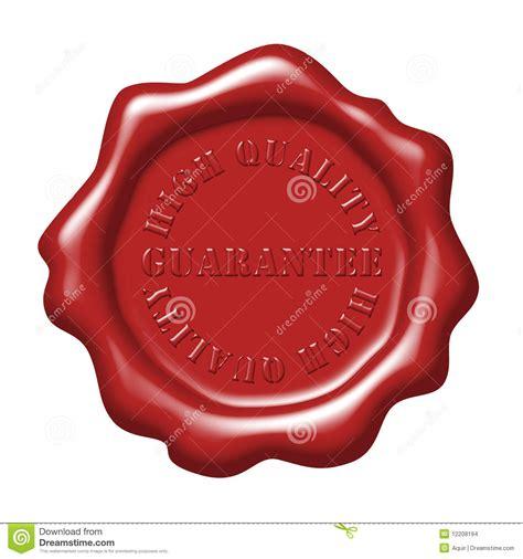 seal ai wax seal stock illustration image of label postal