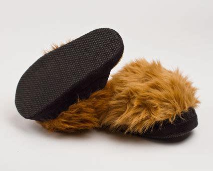 trek slippers trek tribble slippers tribble slippers trouble