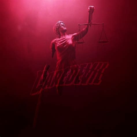 theme music daredevil 8tracks radio daredevil ost s1 16 songs free and