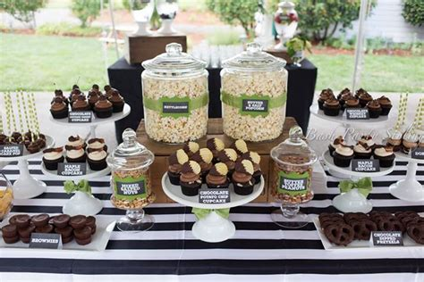 party themes guys 50th birthday party ideas for men