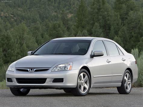 how cars run 2007 honda civic parental controls honda accord sedan ex l 2007 pictures information specs