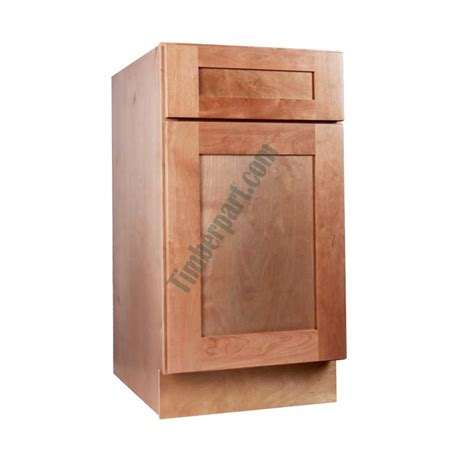 Base Cabinets For Kitchen Base Cabinets Kitchen Cabinetry San Francisco By Dawn