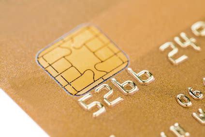 kann ich mit fremder kreditkarte bezahlen so geht s ec karte mit geld aufladen einfach und schnell