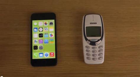Nokia 3310 Gets 41 Megapixel Windows Phone Makeover nokia 3310 makeover gallery