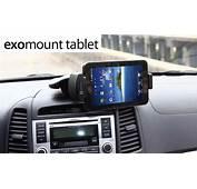 Ipad Dash Mount For Scion Xb Accessories  Autos Post