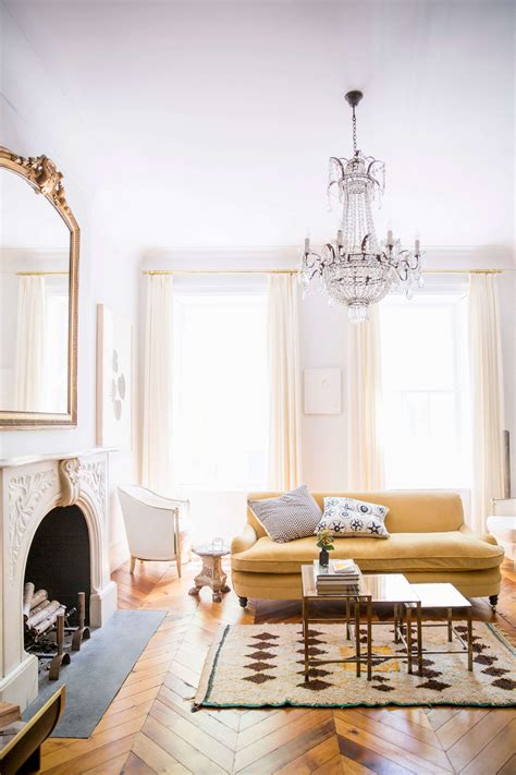 modern victorian achieving the modern victorian style lighting emily