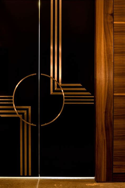 deco interior doors best 20 deco interiors ideas on deco