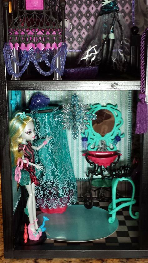 monster high bathroom stuff 110 best images about monster high diy on pinterest