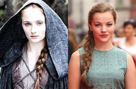 imagenes hot juego de tronos estos actores rechazaron roles importantes en game of
