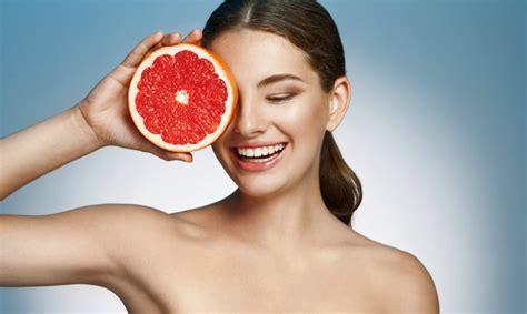 alimentazione capelli grassi capelli i cibi perfetti per renderli pi 249 sani e belli