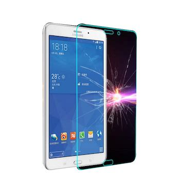 Dan Klasifikasi Samsung Tab 4 d 225 n k 237 nh c豌盻拵g l盻アc galaxy tab 4 8 0
