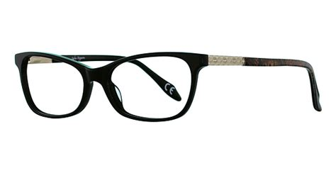 sofia vergara glasses get free shipping on sofia vergara eyeglasses rosalie