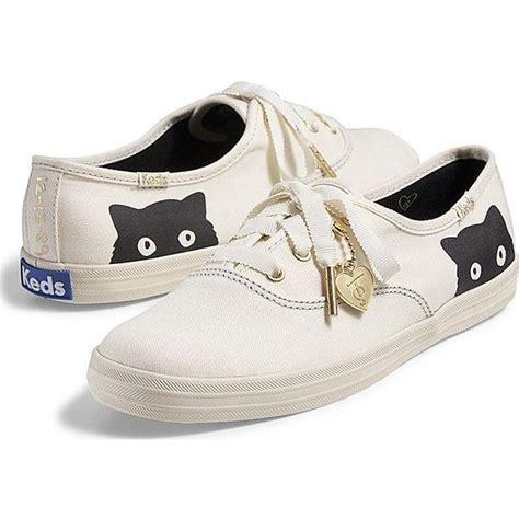 cat tennis shoes 25 best ideas about cat flats on cat shoes