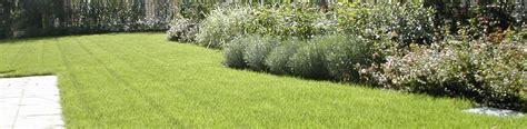 realizzazione giardini pensili giardini sospesi realizzazione giardini pensili verde