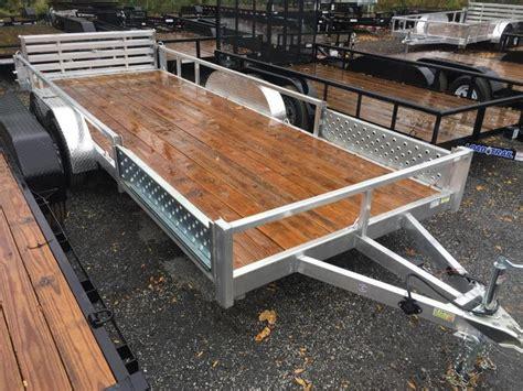 landscape utility trailers www bestchoicetrailers