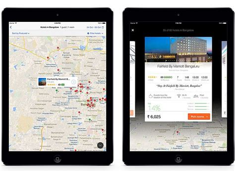 train layout software ipad cleartrip finally releases ipad app sans train bookings
