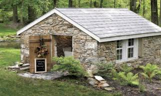 Stone Cottage Floor Plans cabin additionally plans as part moreover shed guest house floor plan