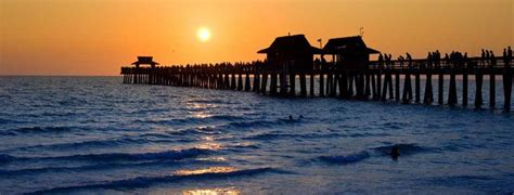 cheap boat rentals fort myers beach 30 best fort myers beach fort myers images on pinterest