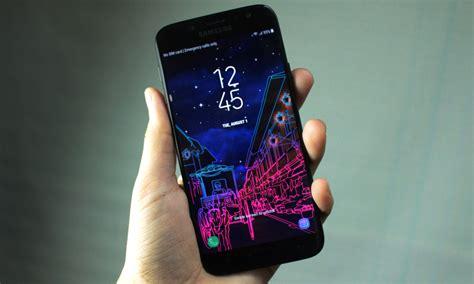 Harga Samsung J7 Pro Kelebihan Dan Kekurangan kelebihan dan kekurangan samsung j7 pro yang mirip note 8