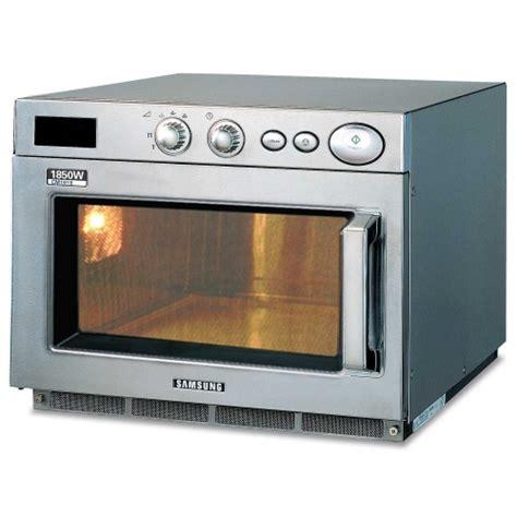 Microwave Listrik samsung cm1619 1600 watt microwave