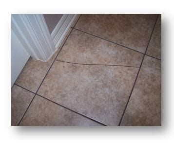 Floor Tile Repair Flooring Repairs L St Louis Mo
