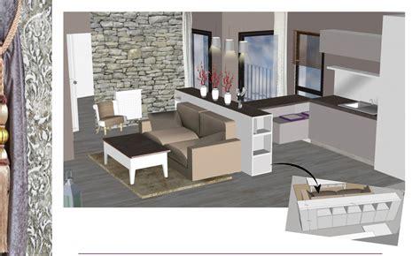 Exceptionnel Architecte D Interieur En Ligne Gratuit #2: Page-7-1100x675.jpg