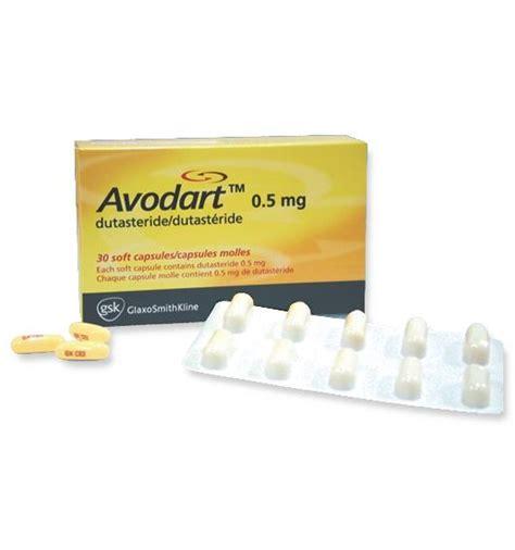 Avodart 0 5mg image of avodart cap 0 5 mg 0 5 mg capsule mims malaysia