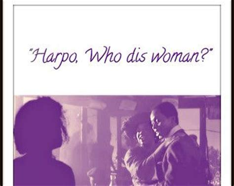 color purple quotes shug 63 best the color purple images on