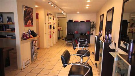 keeping  appearances hair salon interior call today