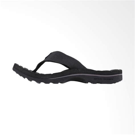 Sendal Eiger Jepit Clasik Sandal Eiger Pria Dan Wanita Sendal Eiger 3 jual eiger kinkajou jepit sandal pria black harga kualitas terjamin blibli