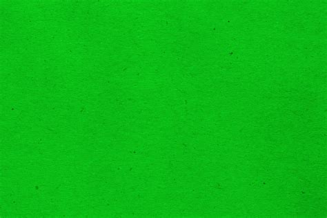 green colored neon green paper texture with flecks picture free