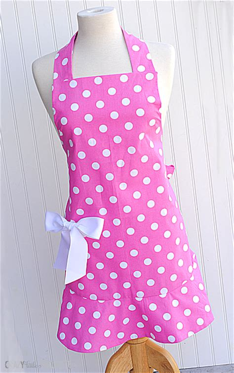 apron pattern cute cute apron pattern crazy little projects