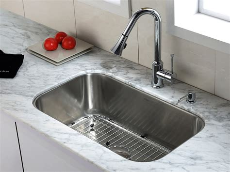 best collection of kitchen sink faucets kitchen remodel