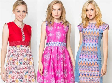 Piyama Dewasa Motif Moo Pink baju batik kutu baru pink 1000 images about kebaya on