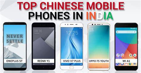 best mobile in india top 5 phones dominating indian market sagmart