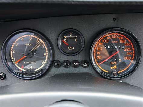 renault alpine a310 interior renault alpine a310 specs 1977 1978 1979 1980 1981