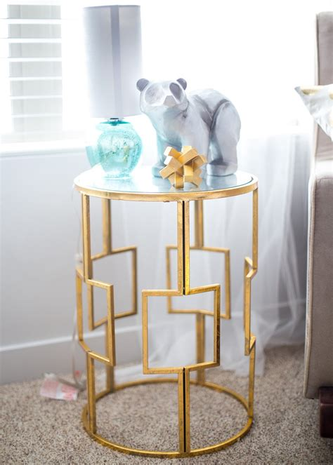 nursery accent table nursery accent table thenurseries