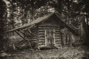 so you re renting a cabin in the woods horror central