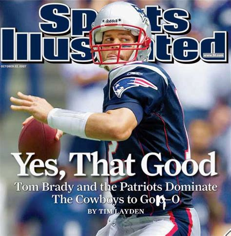 Patriots Suck Meme - the greatest nfl team ever new england patriots