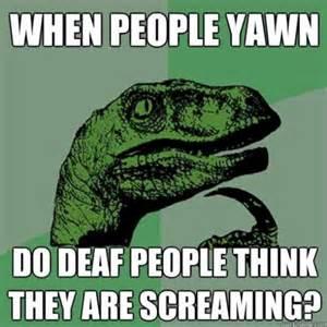 Funniest Memes Ever 2013 - funny memes 35 pics