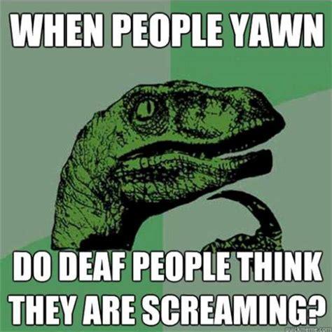 Funny Memes 2013 - funny memes 18 w630
