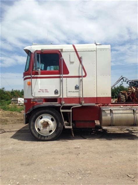 kenworth build and price 1985 kenworth cabover price reduced nex tech classifieds